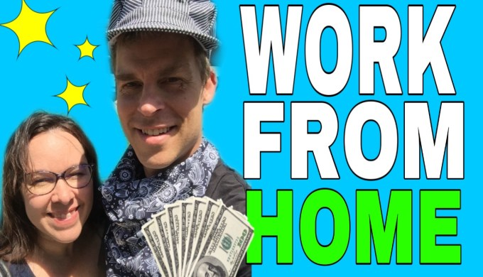 How I Get Paid 3 Times a Week Passive Residual Income - Insider Secrets