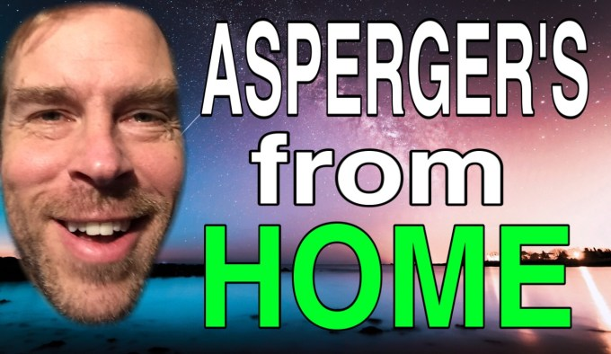 How I (with Asperger's) Recruited Over 1400 into My Network Marketing