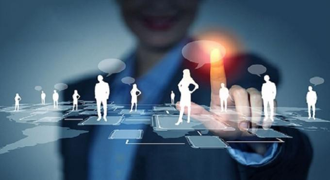 is mlm still worth it does network marketing work
