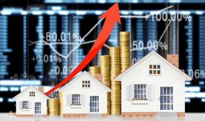 real estate investing blog property management articles home improvement blogger