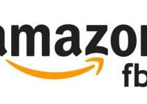 amazon fba tips dropshipping ecommerce earnings seller success