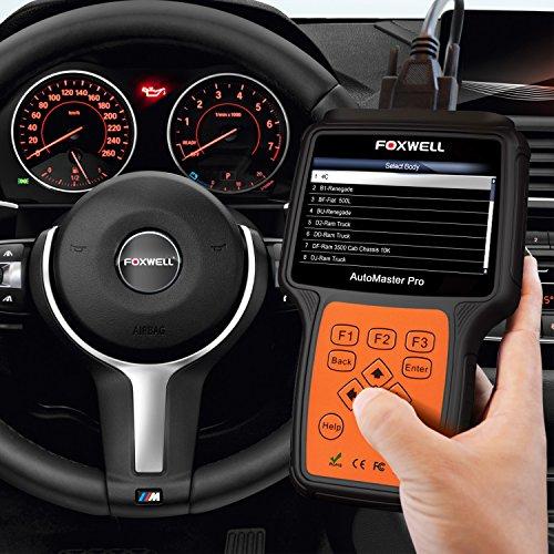 foxwell nt624 automaster pro