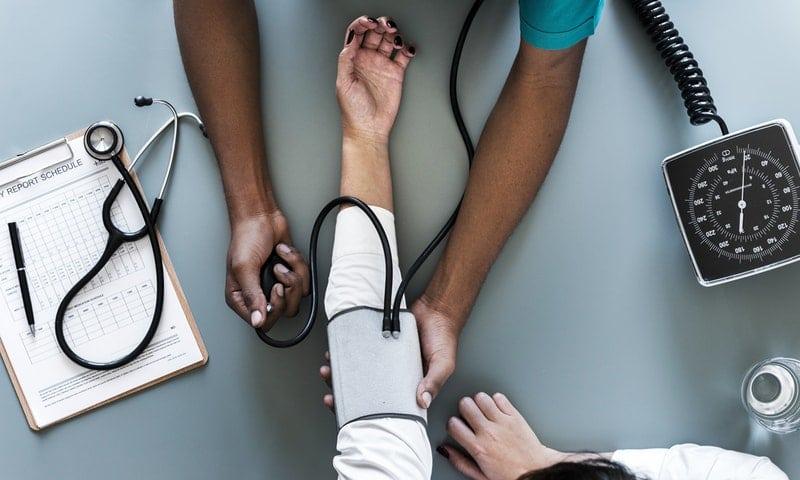 Santé et bien-être santé