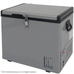 chest freezer reviews 2015