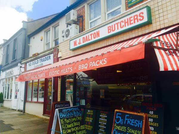 exotic-burgers-bristol-butchers