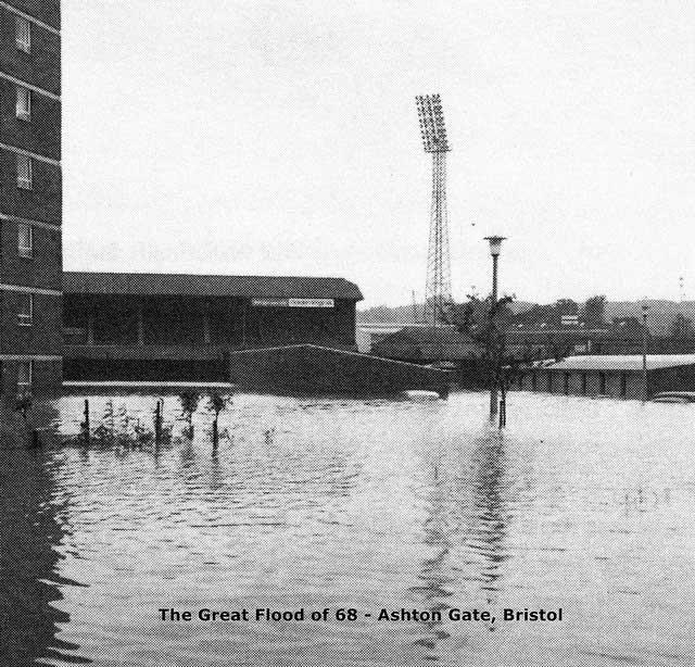 ashton gate flood