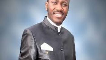 Apostle Joshua Selman Biography, Wife, Children, Ministry, and Contact