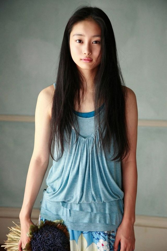 60 Hot Pictures Of Yukio A K A Shiori Kutsuna From Deadpool 2 With Interesting Facts About Her Best Of Comic Books