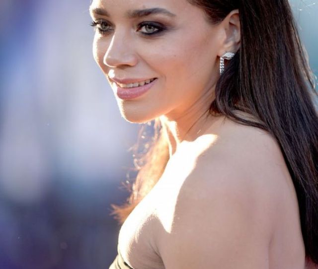 Hot Pictures Of Hannah John Kamen Ghost Actress In Ant Man
