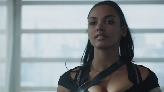 Jessica Lucas Hot Pictures
