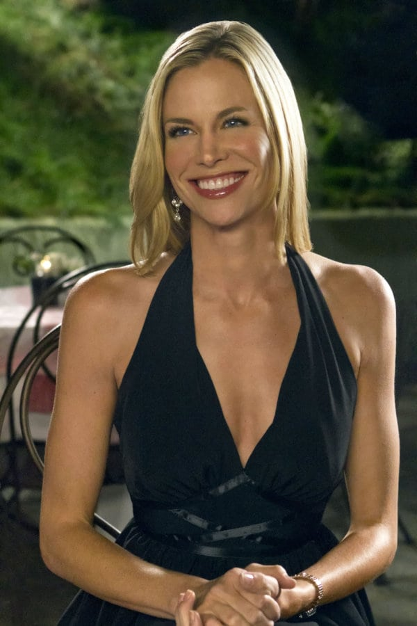 brooke burns wow