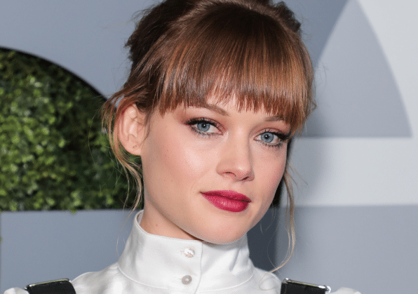 jane levy hairstyle