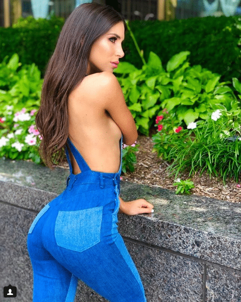 jen selter hot ass pictures