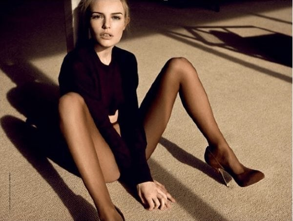 kate bosworth sexy legs