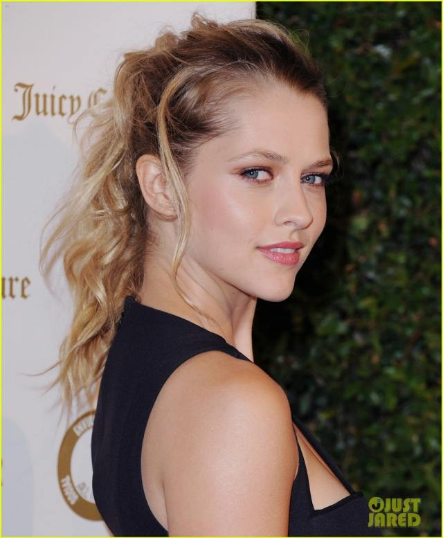 Teresa Palmer Beautifull