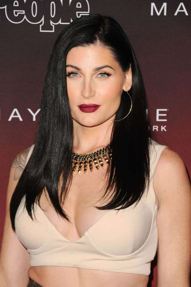 Trace Lysette Awards