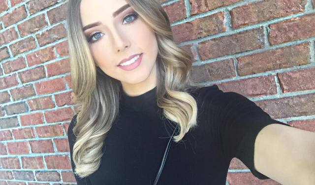 hailie mathers hairstyle