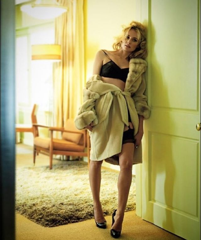 diane kruger awesome pics