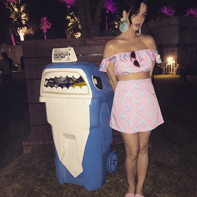 katy perry sexy pictures