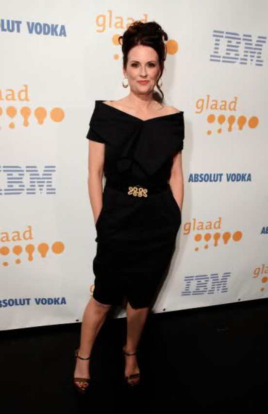 megan mullally feet pictures