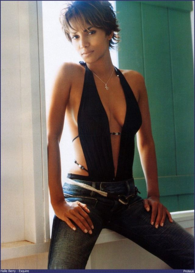 Halle-Berry-Sexiest-Actress-