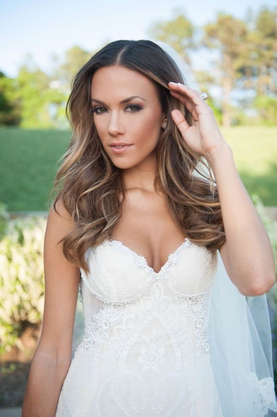 Jana Kramer Beautifull