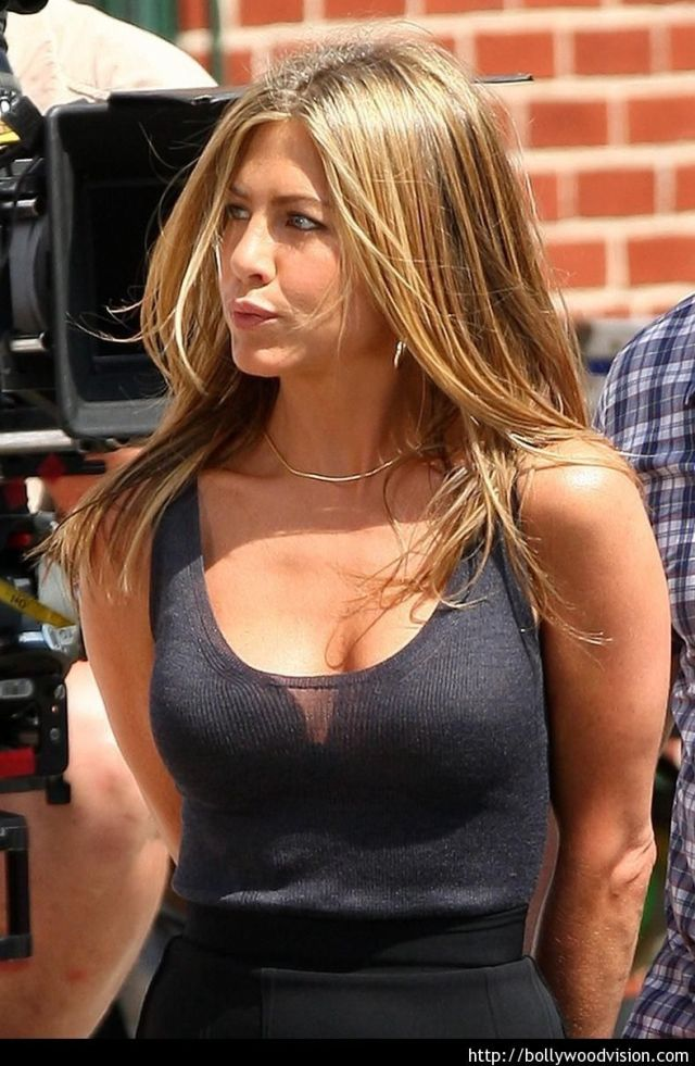 Jennifer Aniston Beautifull