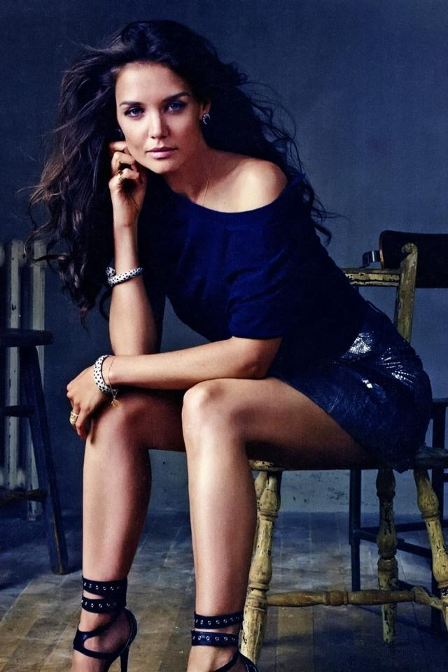 Katie-Holmes-Hot-Pictures-