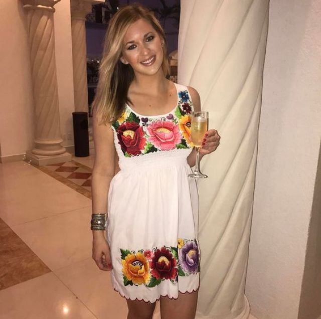 Katie Pavlich thighs awesome pics