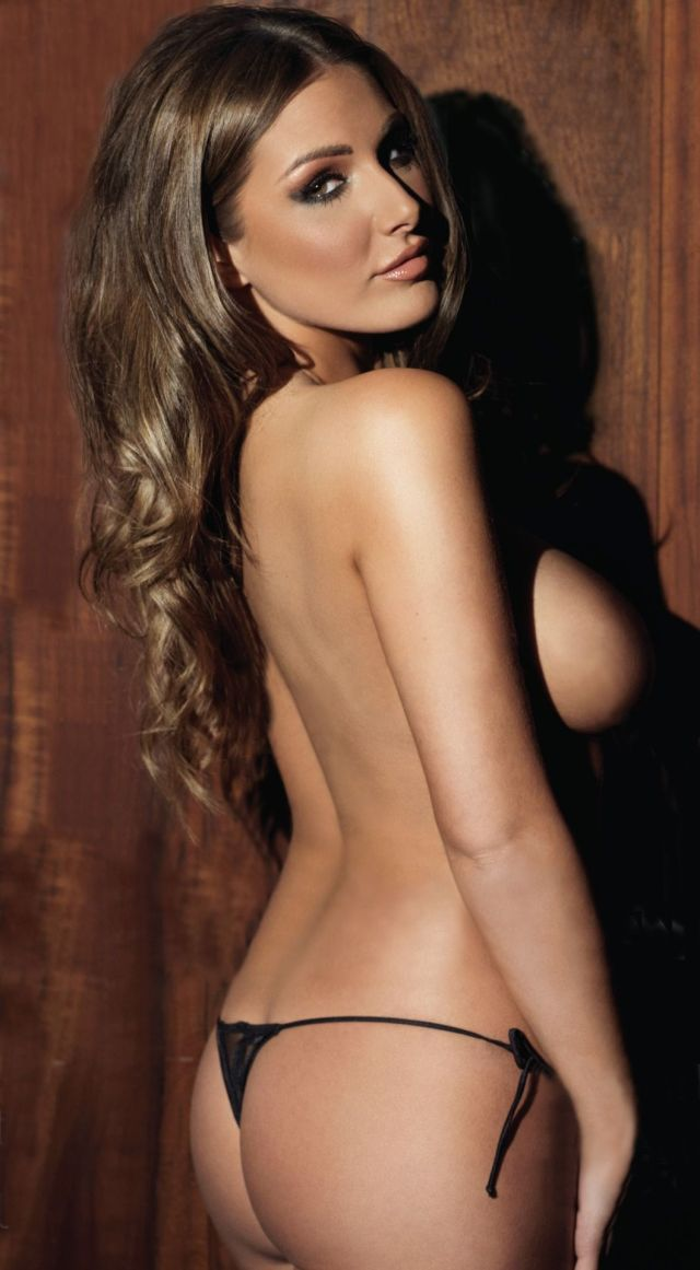 Lucy pinder hot sexy
