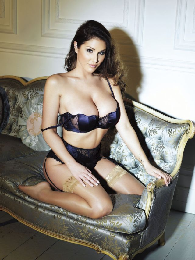 Lucy-Pinder- sexy pictures (2)