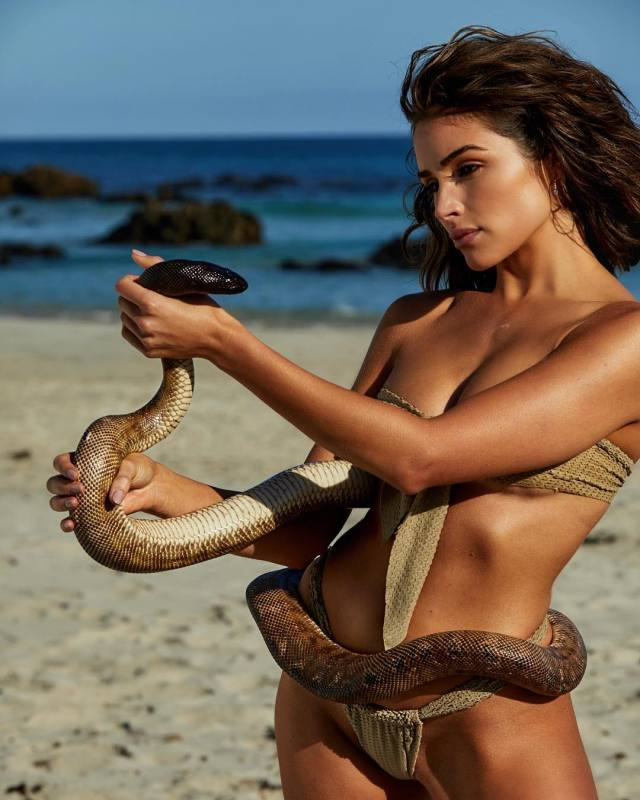 Olivia Culpo awesome pictures