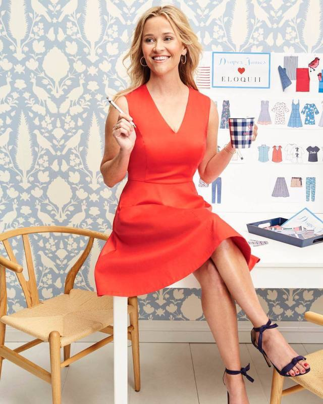 Reese Witherspoon feet beautiful pics