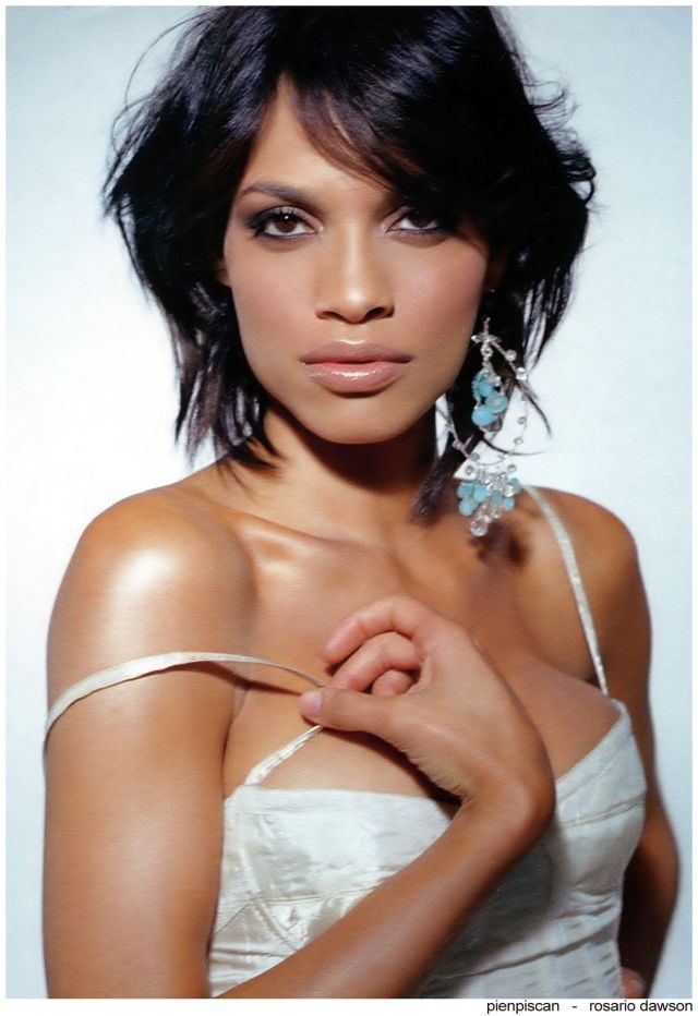 Rosario-Dawson-Beautifull