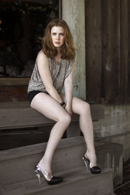 amy adams thighs sexy pic