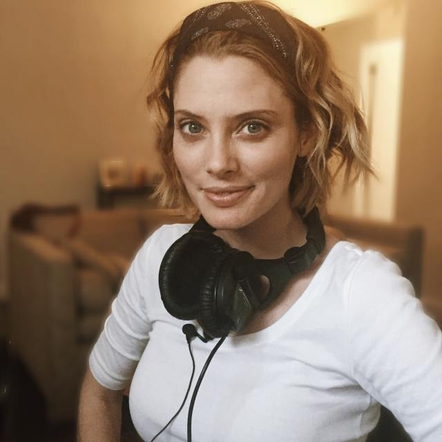 april bowlby listening songs