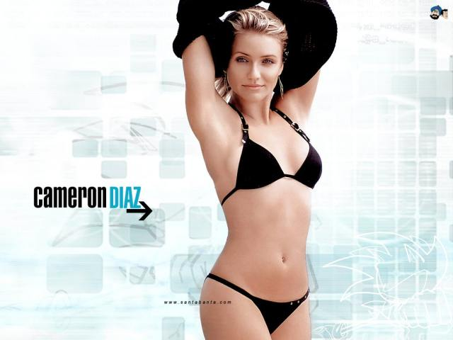 cameron diaz awesome pictures