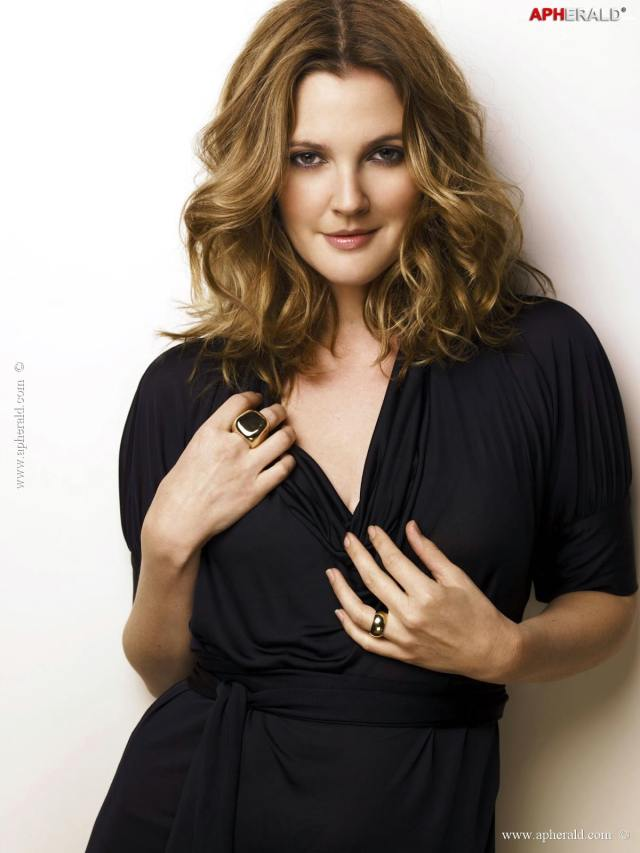 drew-barrymore-hot-photos-