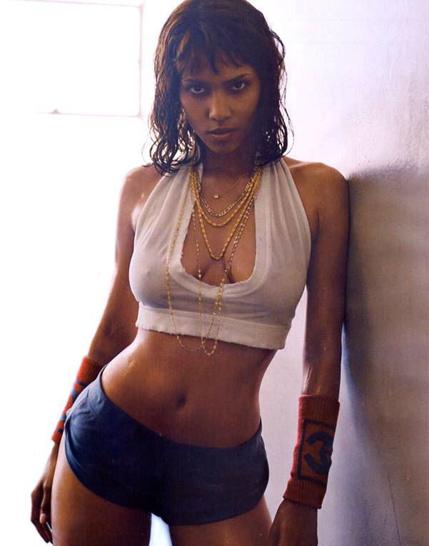 halle-berry-hot-boxing-7-
