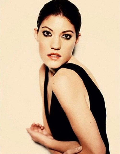 jennifer carpenter hot pics