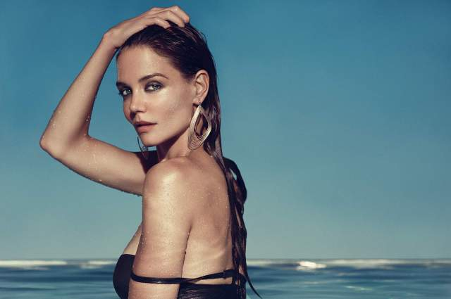 katie-holmes backless