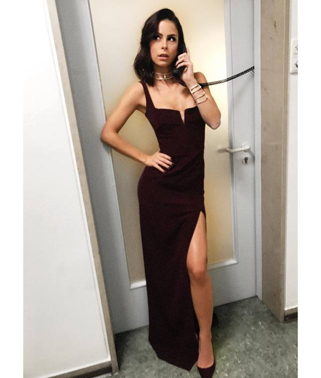 lena meyer landrut awesome pictures