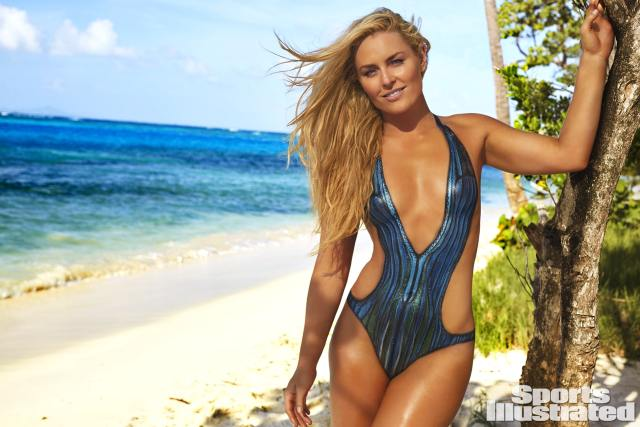 ronda rousey swimsuit pictures
