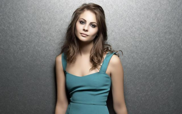 willa holland hot picture (2)