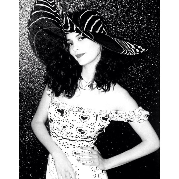 Audrey Tautou awesome picture