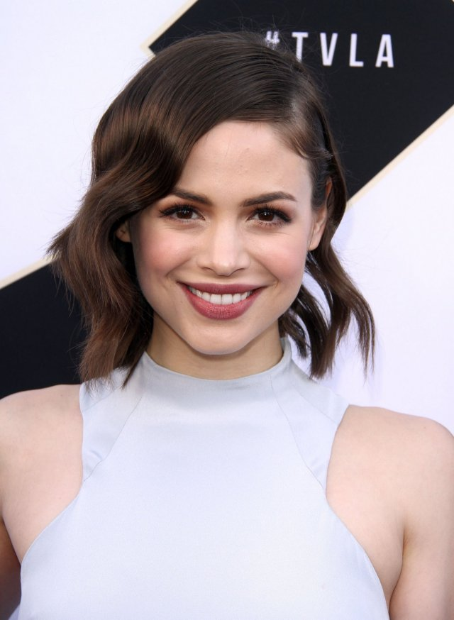 Conor Leslie too hot photo