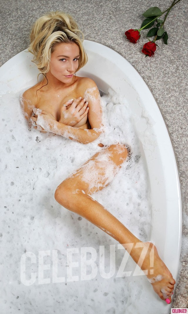 Courtney Stodden too hot picture
