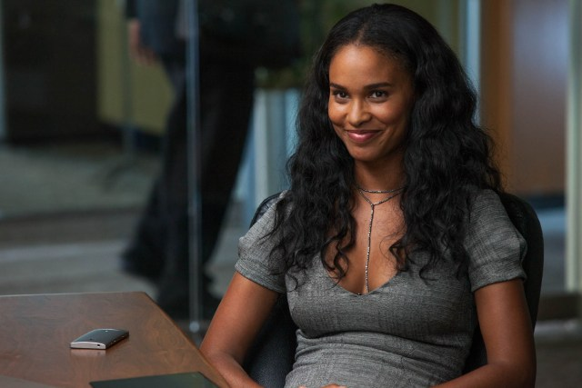 Joy Bryant Smile (2)