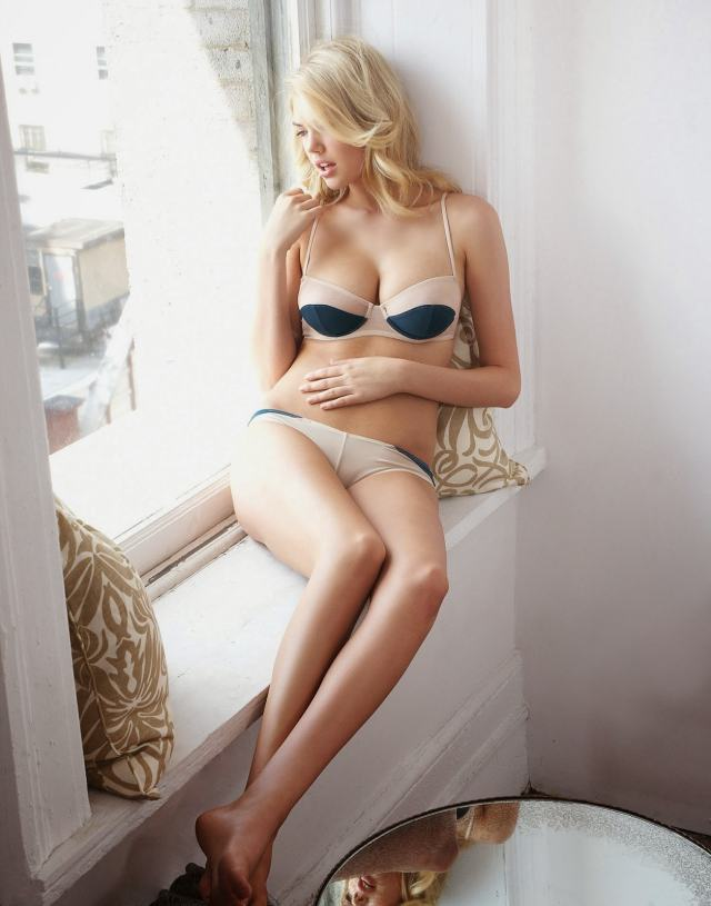 Kate-Upton-awesome pictutres