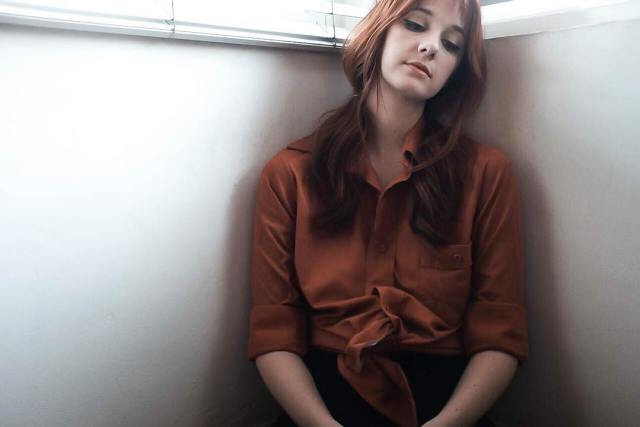 Laura Spencer sexy picture (2)
